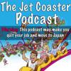 The Jet Coaster Podcast mp3