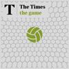 World Cup boycott may be necessary