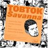 Tobtok ft. Hoodlem - Free