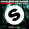 R3hab & Trevor Guthrie - Soundwave (Quintino Remix)[OUT NOW]