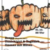 Doepp - Technodisco 31.10.2014 Set