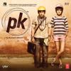 Dil Darbadar (PK) Ankit Tiwari | Full Song