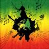 reggae Dub Mskal prod mp3
