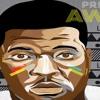Preedy - Away '2015 Trinidad Soca'