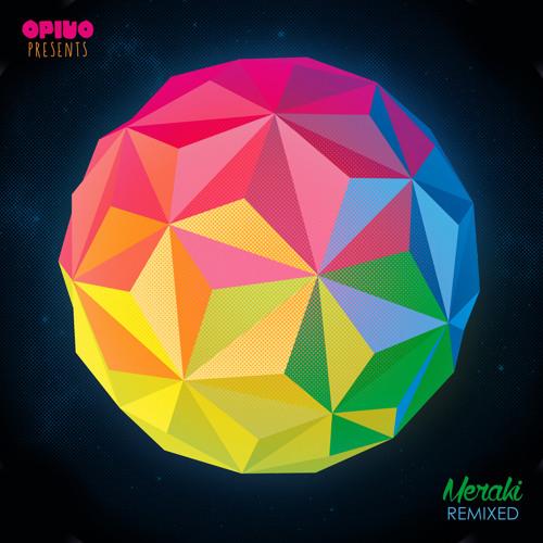 Opiuo - Life (KOAN Sound Remix)