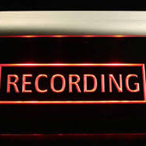 Egoboo Recording Studio, Dublin - Christmas Competition.