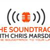 Soundtrack Demo - Syndicated Radio Show
