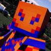Warfare |Minecraft Mondays| - A Minecraft Parody Of Pompeii By Bastille (Music Video)
