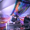 Silent Disco Set - Bear Creek Music Festival 2014