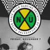 DJ Mes Live @ Nü Chicago 11.07.14