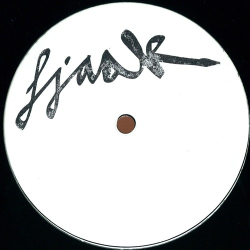 Tracks on Wax #2