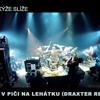 Horkýže Slíže - Mám v piči na lehátku (Draxter Remix)FREE DOWNLOAD