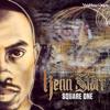 Kenn Starr - The Movement II (prod. Kev Brown)