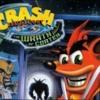 Crash Bandicoot - The Wrath of Cortex   Eskimo Roll Remix   Prod. By Mean Sk   [Hip-Hop/Rap Beat] ᴴᴰ