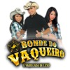 CH - BONDE DO VAQUEIRO EM CARAPOTOIS - 2014 RIBEIRO STUDIO