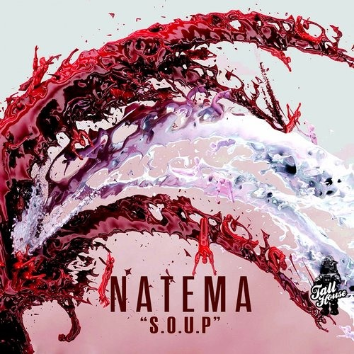 Natema - SOUP (PREVIEW)