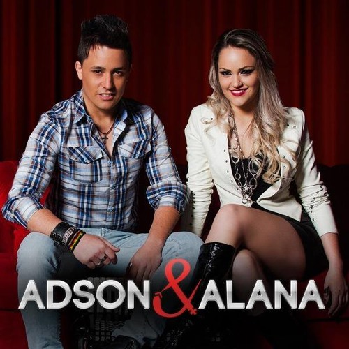 Adson E Alana Edy Lemond Faco Tudo Por Voce By Adsonealana On