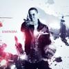 (FREE) Eminem Type Beat || HOLY WAR (Produced By JHITZ)
