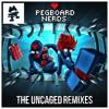 Pegboard Nerds - BADBOI (Dani Deahl Remix)