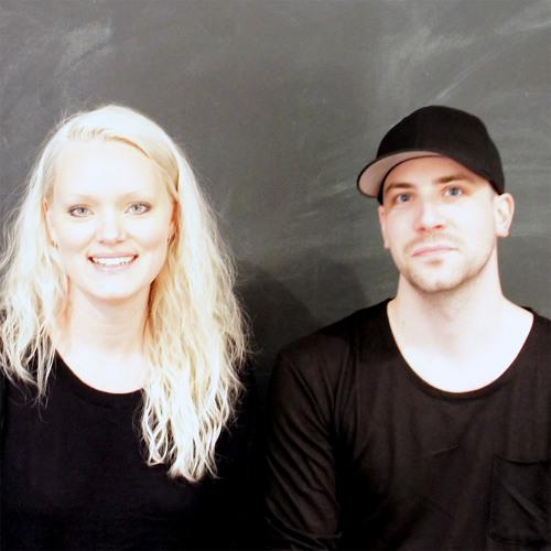 Tina + Ryan Essmaker