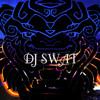 Diana King - La La La Lies [ Dj Swat Edit 98 BPM ]