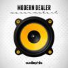 Modern Dealer - We Can Make It (Original Mix) [FREE DOWNLOAD]