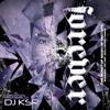 DJ KSR - Forever (2010)