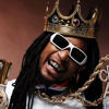 Lil Jon Get Outta Your Mind - Remix Dj fireman 2015