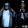 Newham Generals Footsie & D Double E w/ Dj MS1 On Rinse FM 30.03.14