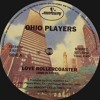Ohio Players - Love Rollercoaster (Duplex Sound Version)