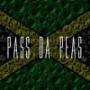 Download Pass Da Peas   www.BrandonBeatsOntheBoards.com Mp3