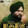 Pakhandi Babe [iTunes Rip]