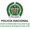 Policía Nacional Habilita Correo Electrónico para denuncias de hechos criminales