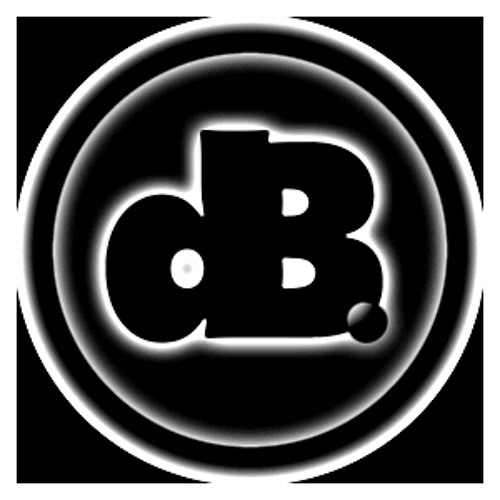 The World's Famous Supreme Team - Hey DJ (dBs Tuffcut) DL up :O)