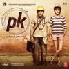 07 Dil Darbadar - Ankit Tiwari (PK 2014) *Official Full Song*