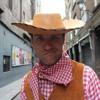 Download 'Jason Intro Song' Rhubarb Crumble Mp3