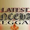 Download Latest Dancehall - Tan Bad - Sex Mate&hot Spot Riddim Mix Mp3