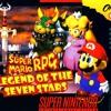 Super Mario RPG - Forest Maze (Ackatos Remix)
