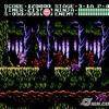 Ninja Gaiden 3 - Stage 4-2A [WIP]