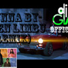 Jerry- Vana Na By Naren Limbu (Dj Giant official Mix)