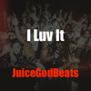 I Luv It - Currensy Pilot Talk 3 Type Beat - JuiceGodBeats.com