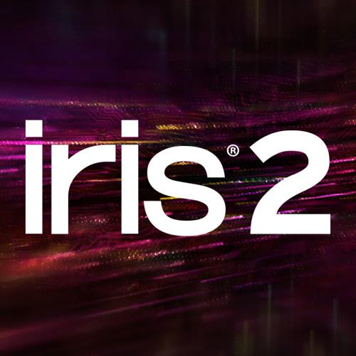 iZotope Iris 2: Demo Content Sound Examples