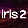 iZotope Iris 2: Keys Sound Examples