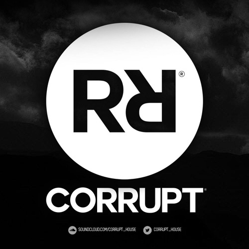DJ Q-The Reasons (CORRUPT VIP Mix)