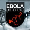 BBC World Service: Band Aid ebola song damaging to Africa  17 Nov 2014 1926