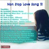Non Stop Love Song 21 - Dj - Imburnal Remix