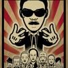 Vybz Kartel, Popcaan, Jah Vinci, Shawn Storm, Maxwell - Duss Medley Official Video - Nov 2011.mp3