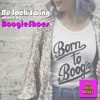 Nu Jack Swing - Mixed By BoogieShoes