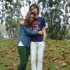 Ribs - Lorde (Cover) - com Beatriz Klimeck