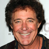 Barry Williams (The Brady Bunch)and Alan Thicke (Growing Pains)